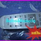 For PANASONIC EUR646525 PT37PD4P PT42DP3 PLASMA DISPLAY LCD TV REMOTE CONTROL