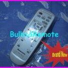 For PANASONIC PT72PHD4P TH37PM50 TH37PW4 TH-61PHW6 PLASMA LCD TV REMOTE CONTROL