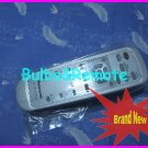 For PANASONIC TH37PWD4 TH37PWD4UZ TH37PWD5 TH-32LHD7UY PLASMA LCD TV REMOTE CONTROL