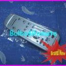 For PANASONIC TH42PHD5 TH42PHD5UY TH42PHW5UZ TH-32LHD7UXS PLASMA DISPLAY LCD TV REMOTE CONTROL