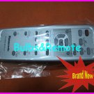 For PANASONIC TH42PW3 TH42PW3U TH42PW4U TH50PHD7UY PLASMA DISPLAY LCD TV REMOTE CONTROL