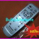 for PANASONIC PLASMA TV REMOTE CONTROL FOR PANASONIC TH42PW5UZ TH42PWD3 TH42PWD3U TH-42PHD6