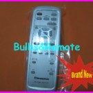 For PANASONIC TH42PWD4 TH42PWD4Q TH42PWD5Q EUR646529 PLASMA LCD TV REMOTE CONTROL