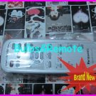 for PANASONIC PLASMA TV REMOTE CONTROL FOR PANASONIC TH50PHD5 TH50PHD5UY TH50PHD5VUY TH42PM50U