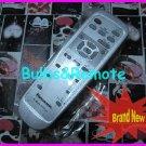 for PANASONIC PLASMA TV REMOTE CONTROL FOR PANASONIC *TH42PW5 TH42PWD4VUY EUR646529