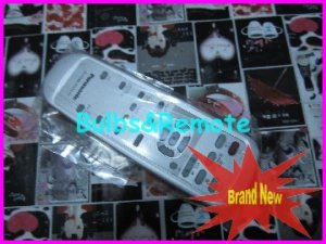 for PANASONIC PLASMA TV REMOTE CONTROL FOR PANASONIC TH37PWD7UY TH42PHD6 TH42PHD6UY
