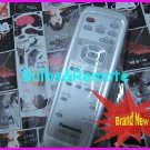 For PANASONIC TH42PWD6 TH42PWD6UX TH42PWD6UY  PLASMA LCD TV REMOTE CONTROL