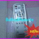 For PANASONIC TH65PHD7UY TH-37PWD6 TH-42PWD6 TH-50PHD6  PLASMA LCD TV REMOTE CONTROL