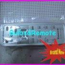 PANASONIC PLASMA TV REMOTE CONTROL FOR PANASONIC TH-50PHD7 TH-42PWD7 TH-42PHD7 TH-65PHD7