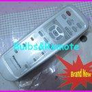 For PANASONIC EUR646533 EUR646535 PLASMA DISPLAY LCD TV REMOTE CONTROL EUR646530