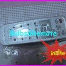 For PANASONIC TH- 42PWD7UX 50PHD6UY 50PHD7UX 65PHD7UY PLASMA LCD TV REMOTE CONTROL