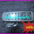 For PANASONIC TH-42PHW6 TH- 42PW6EXS 50PHW6 61PHW6 PLASMA LCD HDTV TV REMOTE CONTROL