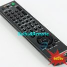 FIT FOR Sony RMT-V505 147909411  RMTV505 SVD3082 DVD AUDIO REMOTE CONTROL