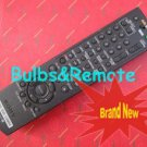 FIT FOR Sony RMT-V501 147758212 988503523 FVHE118 SLVD100 SLVD-100 HOME THEATER REMOTE CONTROL