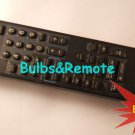 FOR Sony RMT-V203 147503211 SLV675H SLV675HE SLV675HF SLV676HF A/V PLAYER REMOTE CONTROL