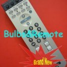 FIT FOR Sony RM-333 147911212 MFMHT75 MFMHT75W MFMHT95 MFMHT95S LCD TV REMOTE CONTROL