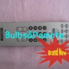 FIT FOR Sony RM-336 147954612  MFM-HT205 MFMHT205 LCD TV REMOTE CONTROL