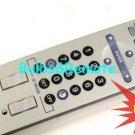 FOR Sony FWD42LX1/W FWD-42LX1S FWD42PV1 FWD42PV1A PLASMA LCD TV REMOTE CONTROL