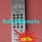 Sony PLASMA TV REMOTE CONTROL FOR  FWD50PX2 FWD50PX2/B FWD50PX2/S FWD-32LX1 LCD TV