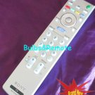 FOR SONY LCD TV REMOTE CONTROL RM-ED005 147968521  KDL-40V2000 TV REMOTE CONTROL