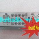 FOR Sony KDL-46V2000 KDL40V2000 KDL46V2000  LCD TV HDTV REMOTE CONTROL