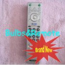 FOR Sony FWDS42H1 FWDS47H1 FWD-S42E1 LCD PLASMA LCD TV REMOTE CONTROL