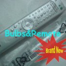 FOR Sony RM-Y1103 147821011 KLV23HR2 KLV23HR2 LCD TV HDTV REMOTE CONTROL