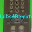 Sony LCD TV REMOTE CONTROL KV27FS13 KV27SF100 KV32FS100 KV32FS13 LCD TV