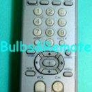 FOR Sony RM-Y180 147668012 KV-24FS120 KV-24FV300 KV-25FS120 KV-274FS100 LCD TV HDTV REMOTE CONTROL