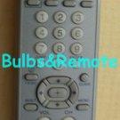 Sony LCD TV REMOTE CONTROL KV-277FS100 KV-27FA210 KV-27FS100 KV-27FS100L LCD TV