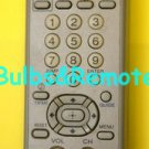 FOR Sony RM-Y180 147668012 KV36FS17 147668011 147668021 RMY180 LCD TV HDTV REMOTE CONTROL