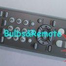 FIT FOR Sony RM-Y181 147668112 KV-27FS13 KV-27FS17 KV-27FS200 KV-27FS210 LCD TV REMOTE CONTROL