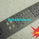 Sony LCD TV REMOTE CONTROL FOR RM-Y181 147668112 KV-27FV17 KV-27FV300 KV-27FV310 KV-27S200 LCD TV