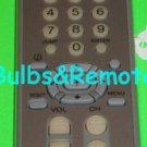 FIT FOR Sony RM-Y181 147668112 KV-36F310 KV-36FS100 KV-36FS17 KV-36FS200 LCD TV REMOTE CONTROL
