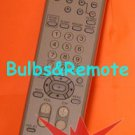 Sony LCD TV REMOTE CONTROL FOR RM-Y181 147668112 KV-32FV300 KV-36FV300 KV-32S40 KV-32S45 LCD TV