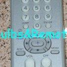 FOR Sony RM-Y181 147668112 KV36FV310 KV38FS200 KV27FS100 KV32FV300 LCD TV HDTV REMOTE CONTROL