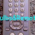 Sony LCD TV REMOTE CONTROL FOR RM-Y181 147668112 KV36FV300 KV32S40 KV32S45 KV32S65 LCD TV