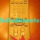 FIT FOR Sony RM-Y181 147668112 KV32V40 KV32V65 KV35S45 KV35S65 LCD TV REMOTE CONTROL