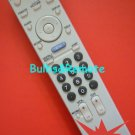 FOR Sony RM-YD005 147968621-REFURB 147968621-REPACK KDL-26S2010 LCD TV REMOTE CONTROL
