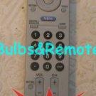 FIT FOR Sony KDL32S2400 KDL40S2000 KDL40S2010 KDL40S20L KDL40S20L1 TV LCD REMOTE CONTROL