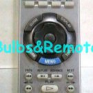 New Sony fits RM-YD010 RM-YD013 PIP HD LCD TV Remote