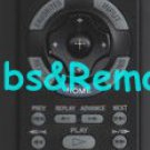 FIT FOR Sony RM-YD017 148030111 KDS-Z60XBR5 KDS-Z70XBR5 KDL-46X4500 KDL-52XBR TV LCD REMOTE CONTROL