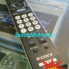FOR Sony RM-YD023 148061711 DMX-DVD KDL-32VL140 KDL-32XBR6 LCD TV REMOTE CONTROL
