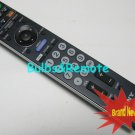 Sony REMOTE CONTROL FOR RM-YD023 148061711 KDL-46V4100 KDL-46W4100 KDL-46W4150  LCD RECEIVER TV