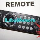 FOR Sony KDL-70XBR7 RMYD024 148061611* 148061612* LCD TV REMOTE CONTROL
