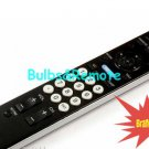 Sony REMOTE CONTROL FOR RM-YD025 148072212 KDL-37L4000 KDL-40S4100 KDL-46S4100 LCD RECEIVER TV