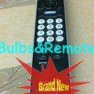 FOR Sony KDL-37XBR6 KDL-40V4100 KDL-40V4150 KDL-40W4100 LCD TV REMOTE CONTROL