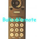 Sony REMOTE CONTROL FOR RM-YD027 148719611 KDL-52W5100 KDL-52W5150 KDL-65W5100  LCD RECEIVER TV