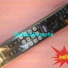 FOR Sony RM-YD027 148719611 KDL52W5100 KDL52W5150 KDL65W5100 LCD TV REMOTE CONTROL