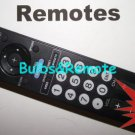 FIT FOR Sony RM-YD028 148718011  KDL-19L5000 KDL-22L5000 KDL-26L5000 TV LCD REMOTE CONTROL